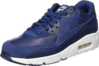 chaussures de sport b998d 7e720 Amazon.fr : nike air max taille 42