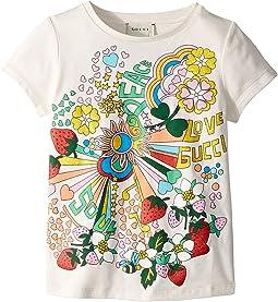 T-Shirt 554879XJAOY (Little Kid/Big Kid)