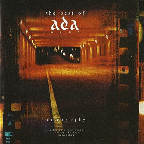 Ada band music, videos, stats, and photos | last. Fm.