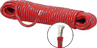 Everrope PPX Seil - Polypropylenseil für Garten, Camping und Outdoor