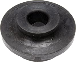 Best ford f150 radiator support bushings Reviews