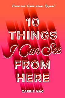 Best things i can see Reviews