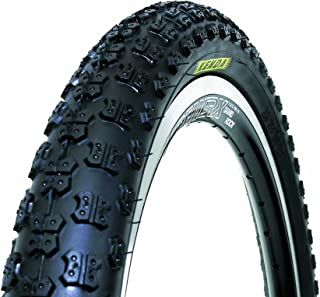 16 bicycle tyre