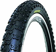 16 inch solid rubber bicycle tires