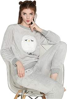 Best women's sleepwear winter Reviews