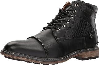 حذاء مادن M-brix للكاحل للرجال