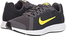 844e5863ca3ea Nike kids downshifter 7 wide big kid