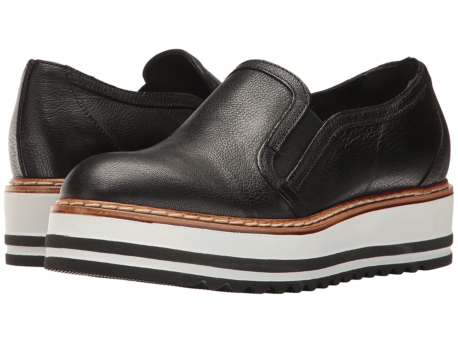 Summit by White Mountain BeltonAtmospheric grades have affordable shoes