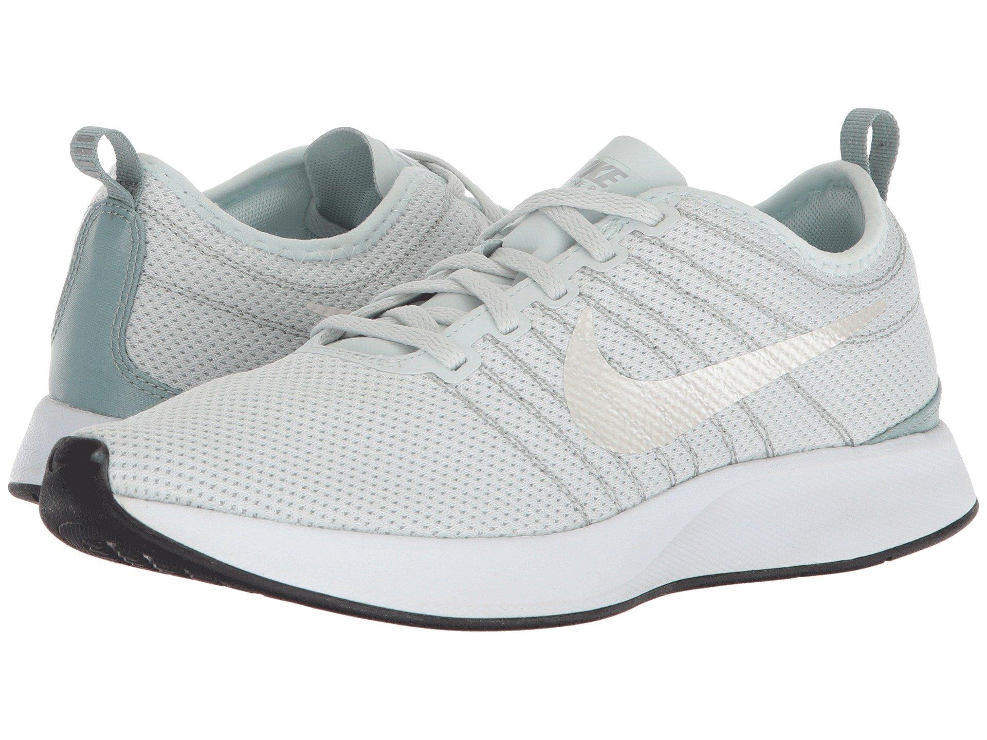 ae1f34f8ca001 Shop Nike Air Max 95 Og Shoes