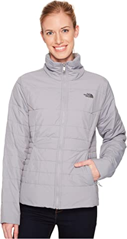 The North Face - Harway Jacket