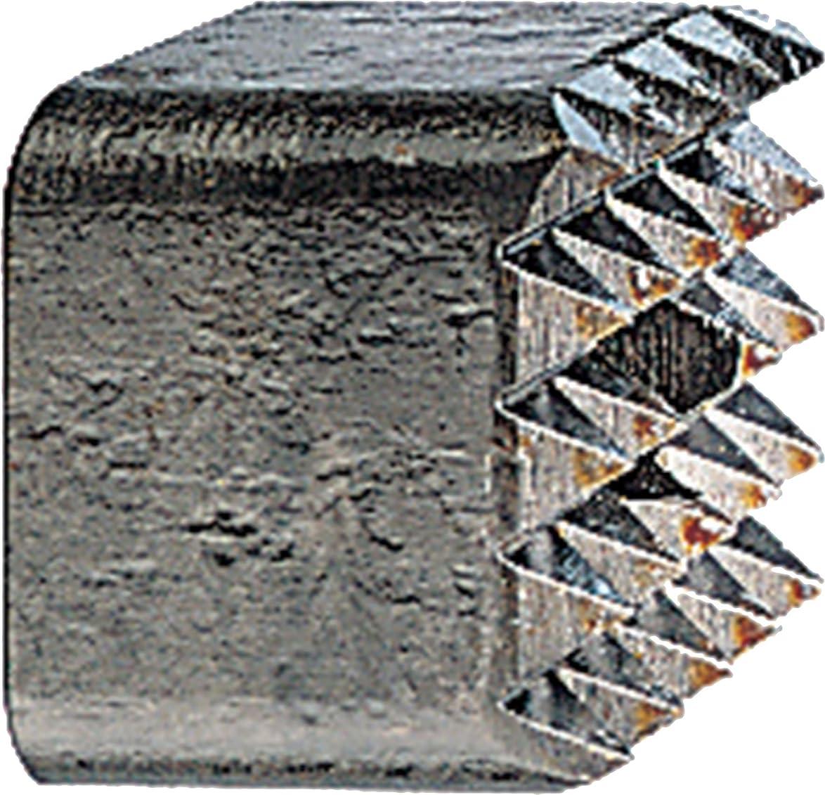 に麦芽幻滅するBOSCH(ボッシュ)  ビシャン60x60mm  MAXBS-60