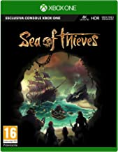 Xbox One - Sea of Thieves - [PAL EU]