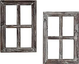 Best whitewash window pane Reviews