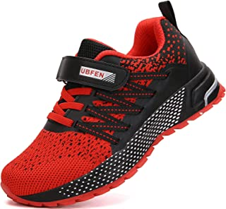 Running Shoes Kids Sneakers for Boys Girls Shoes...