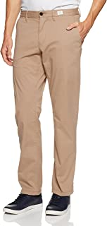 Tommy Hilfiger Men's Mercer Chino Pant