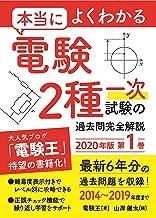 hontouniyokuwakarudenkennishuichijishikenkanzenkaisetunijuuninenbandaiikkan (denkenoubukkusu) (Japanese Edition)