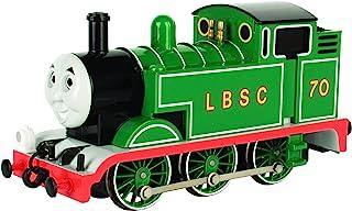 Bachmann Trains - Thomas The Tank Engine™ - LBSC 70 w/Moving Eyes - HO Scale