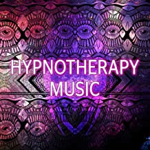 Hypnotherapy Music - Calm Nature Sounds for Hypnosis, White Noise 4 Subliminal Messages, Hypnotic Therapy