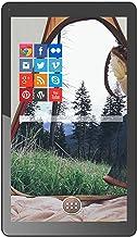 PRIXTON T1700Q Tablet de 10 Pulgadas, 1024x600 Píxeles,