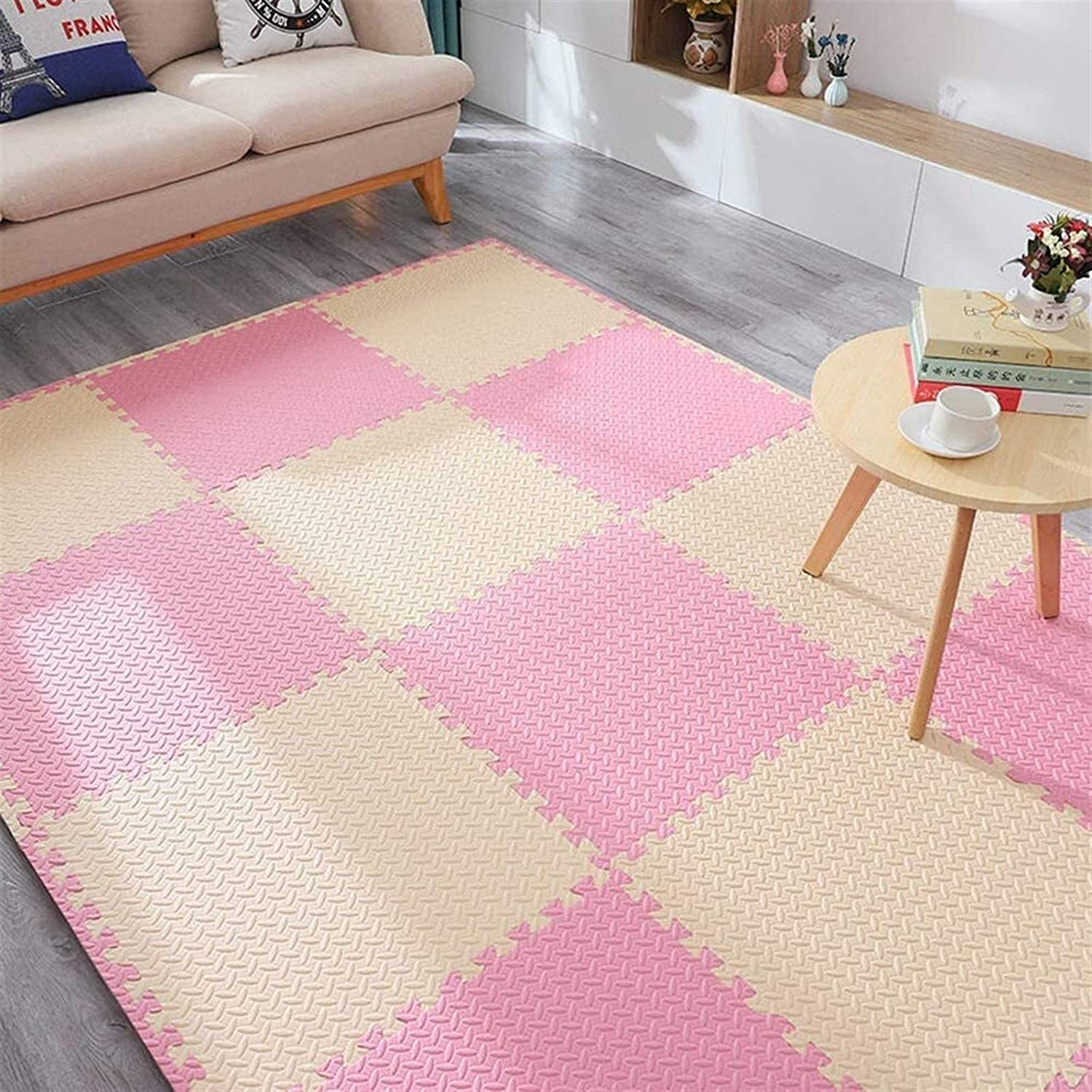 Puzzle Play Mats Versatile Foam Tough Beauty products And Offering Super special price Durable
