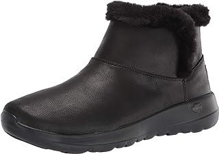 سكيتشرز ON-THE-GO JOY - 144013 حذاء شوكا للرجال