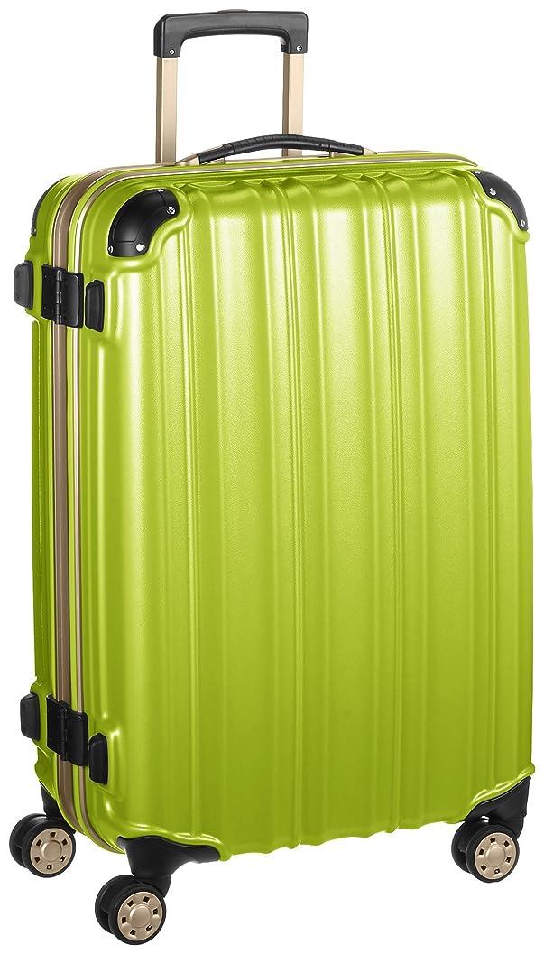 [ビータス] スーツケース ソフト 4輪 BH-F2000