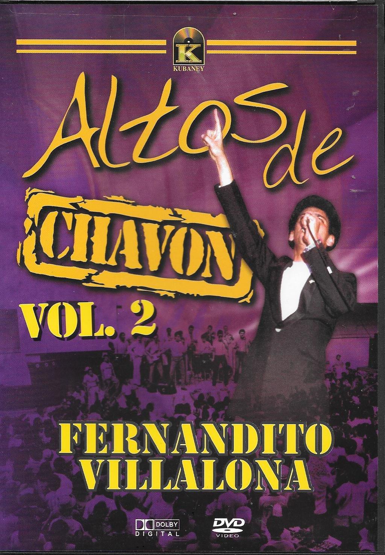 Altos Max Ranking TOP4 90% OFF De Chavon Vol.2