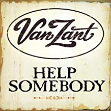 Help Somebody [Clean]