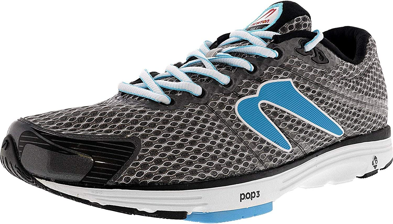 Newton Running Women's Aha Ii Ankle-High shoes