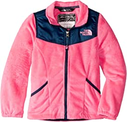 The North Face Kids Osolita 2 Jacket (Little Kids/Big Kids)