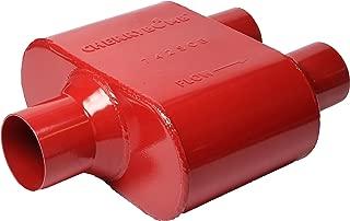 Cherry Bomb 7425CB Extreme Muffler
