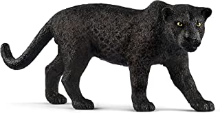 Schleich North America Black Panther