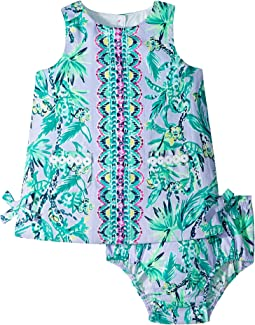 Lilly Shift (Infant)