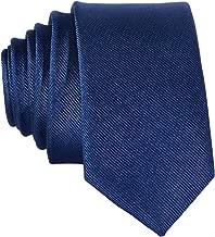 Amazon.es: corbata azul