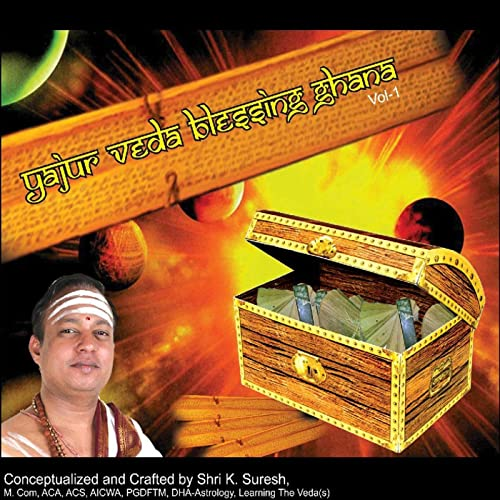Navo Navo Bhavati Jaaya Maanaha By K Suresh B V Suryanarayana Bhat On Amazon Music Amazon Com