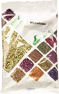 Soria Natural Milenrama - 40 gr