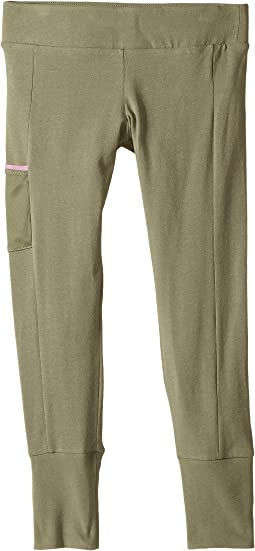 Columbia Kids - Lena Lake Leggings (Little Kid/Big Kid)