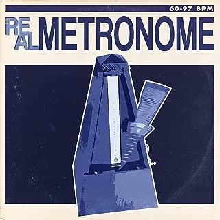 Metronome: Moderato (88 bpm)