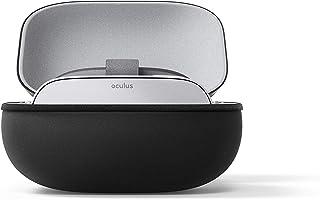 Oculus Go Carrying Case