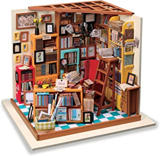 Best diy miniature model kit Reviews