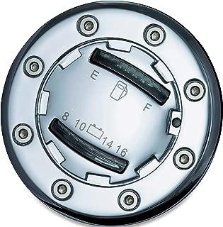 led battery fuel gauge