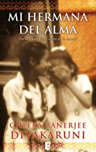 Mi hermana del alma (Spanish Edition)