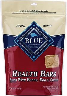 Blue Buffalo Health Cheese 16 Ounce