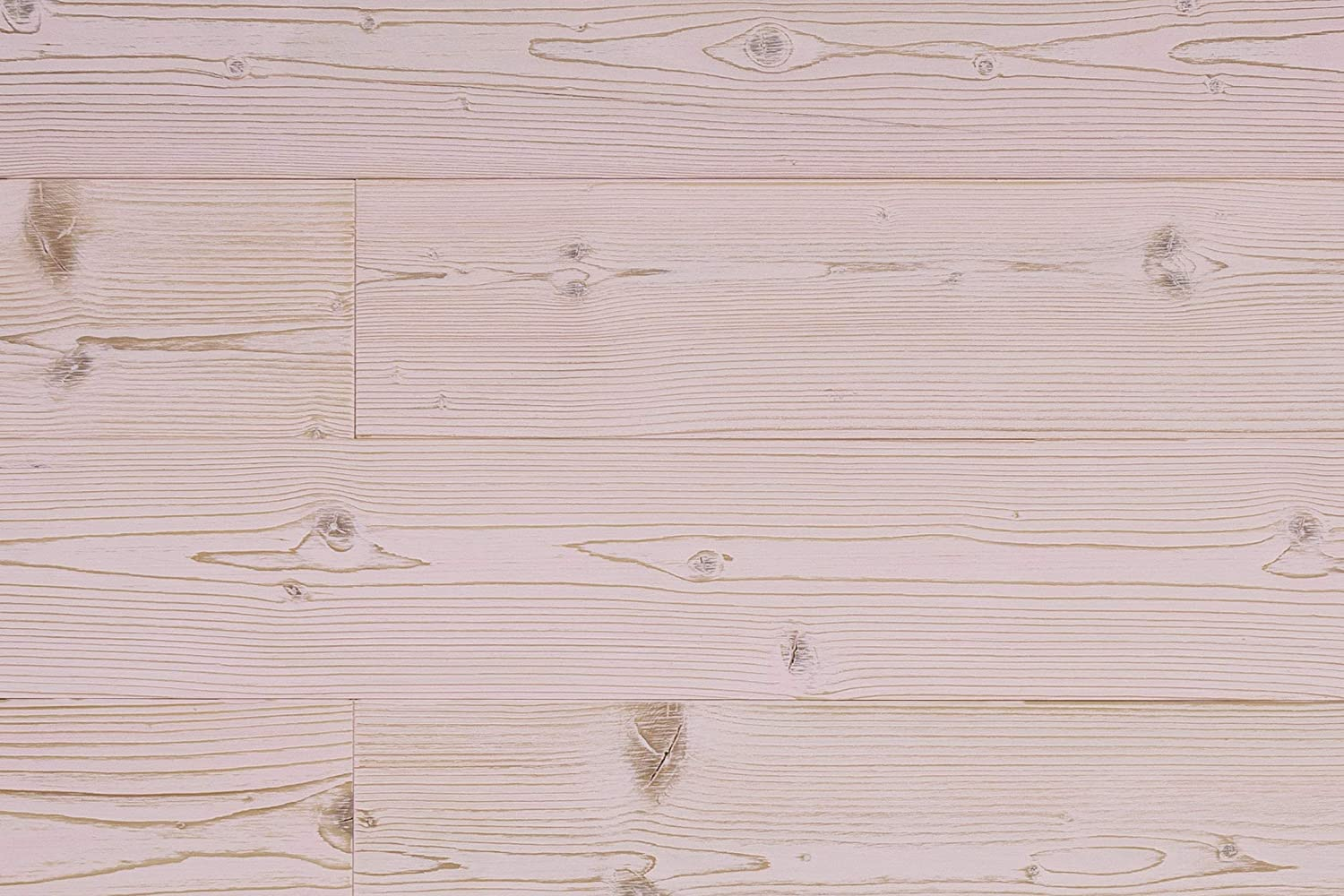 WoodyWalls Max 83% OFF Peel and Stick Wood Wall Planks Milwaukee Mall Real Panels