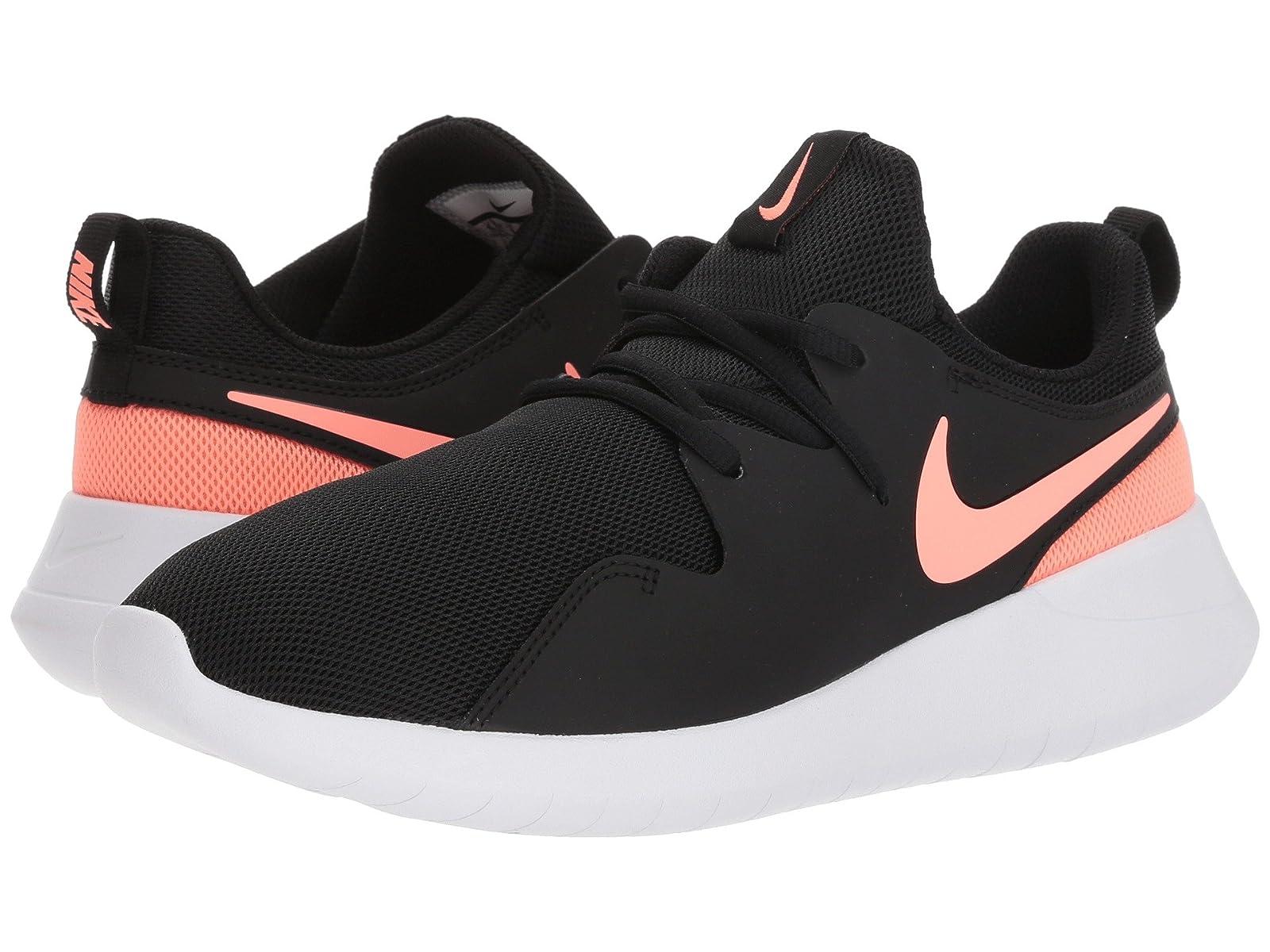 Nike Kids Tessen (Big Kid)Atmospheric grades have affordable shoes