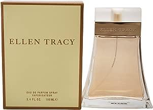 tracy ellen tracy perfume price