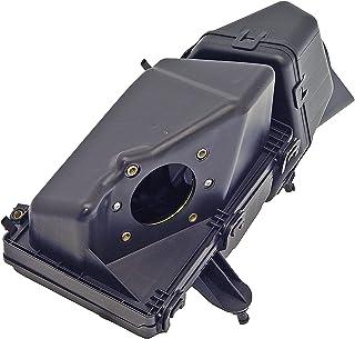 Dorman 258-516 Air Filter Box,Black