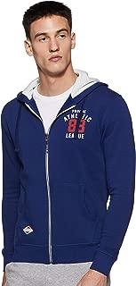 Proline Men's Sweatshirt