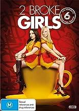 2 Broke Girls: S6