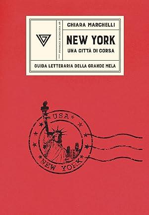 New York: Una città di corsa